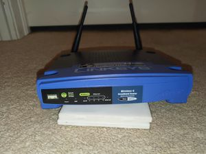 Wireless Router for Sale in Windsor, CO