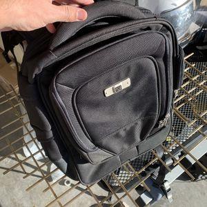 fūl Backpack for Sale in Las Vegas, NV
