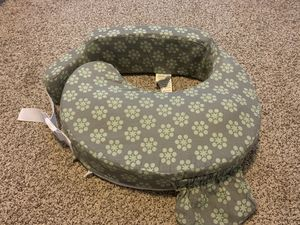 Nursing Posture Pillow case washable My Brest Friend for Sale in Damascus, OR