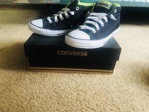 Converse Shoes for Sale in Cleveland, OH