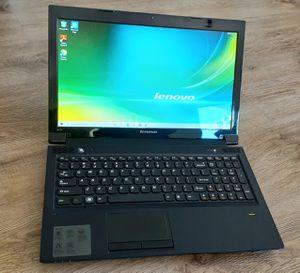 Laptop Lenovo B575,Windows 10 for Sale in Santa Ana, CA