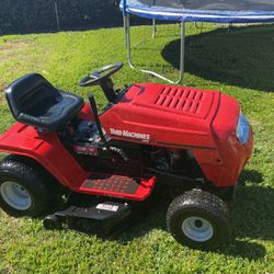 """38"""" Riding Mower for Sale in Covina,  CA"""
