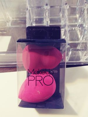 MAKE-UP BEAUTY BLENDERS for Sale in Los Angeles, CA