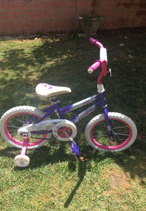 Bicicleta para niña for Sale in Santa Ana, CA