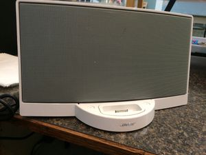 Bose Sound System for Sale in Cary, NC