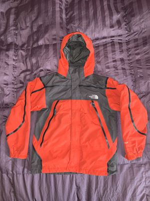 North Face Boy Jacket Coat Size Large for Sale in Colorado Springs, CO
