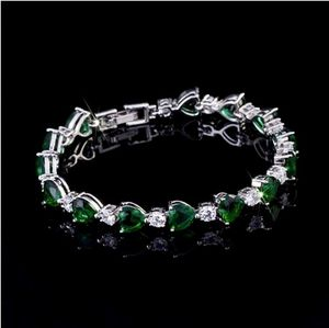 Luxury Bracelet for Women Perfect Gift 🎁 for Sale in Palatine, IL