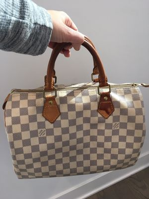 Louis Vuitton Bag for Sale in Lombard, IL