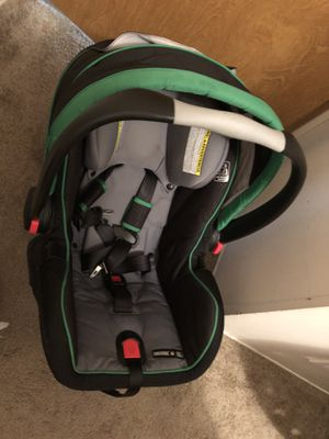 Graco car seat for Sale in Vidor, TX