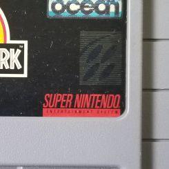 Super Nintendo Games for Sale in Homestead, FL