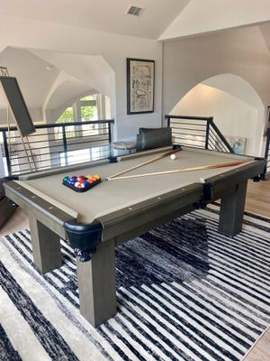 Pool Table Sale!!! Choose Your Model!! for Sale in Orlando, FL