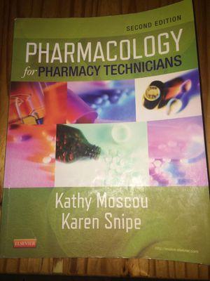 Pharmacy book for Sale in Penrose, CO
