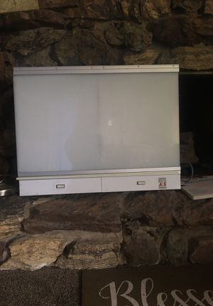 Medical X-RAY Light for Sale in Arroyo Grande, CA