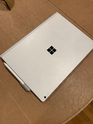 Microsoft Surface for Sale in San Diego, CA