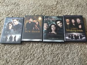 Relight DVDs for Sale in Denver, CO
