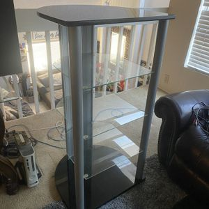 Home Audio Shelf System for Sale in San Diego, CA