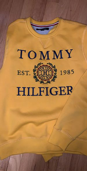 Tommy Hilfiger for Sale in Milwaukee, WI