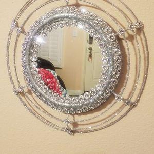 Wall Mirror Deco for Sale in Las Vegas, NV