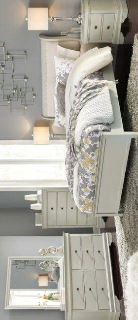 Jorstad Gray Sleigh Bedroom Set | B378 for Sale in West Laurel, MD