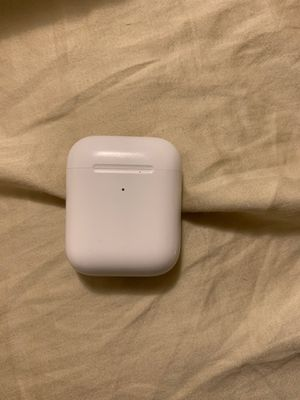 AirPods second generation for Sale in Fairview Park, OH