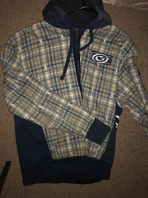 Men's jacket for Sale in Murfreesboro, TN