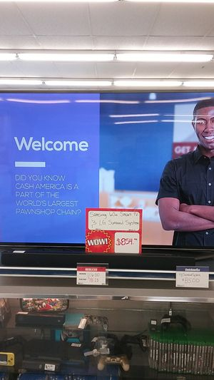 Samsung 60 inch Smart TV & LG Surround System for Sale in Seguin, TX
