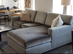 Good quality couch for Sale in Fresno, CA