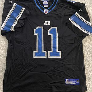 Roy Williams Detroit Lions Jersey ( XL ) for Sale in Syracuse, NY