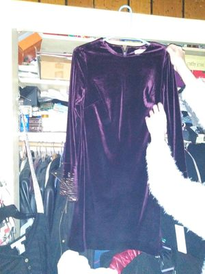 Calvin klein dress for Sale in Modesto, CA
