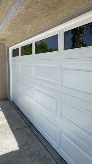 Garage door for Sale in Moreno Valley, CA