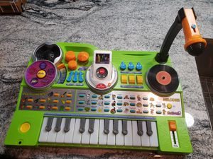VTECH piano for Sale in Lake Worth, FL