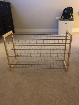 New And Used Free For Sale In Everett Wa Offerup