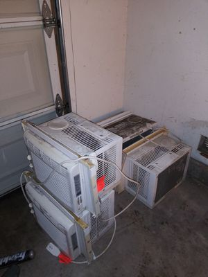 Air conditioners for Sale in Rancho Cucamonga, CA