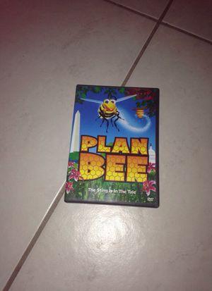 Plan Bee Movie for Sale in Largo, FL