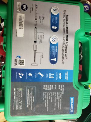 A/C Tools for Sale in Melbourne, FL