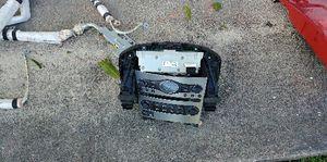 Nissan Infiniti radio panel for Sale in Hialeah, FL