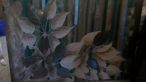 Wall hanging for Sale in Fort Hunt, VA