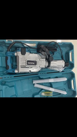 Makita new Shipping Hammer for Sale in Hialeah, FL