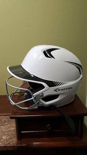 Easton Girls Batting Helmet for Sale in Houston, TX