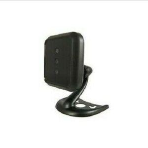 Wireless Day/Night Camera $60 OBO for Sale in Pleasanton, CA