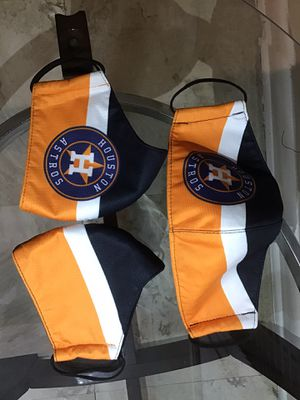 Astros for Sale in Houston, TX