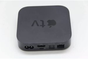 Apple tv 3rd generation for Sale in North Brunswick Township, NJ