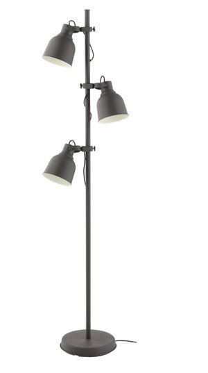 Floor lamp!! for Sale in Boston, MA