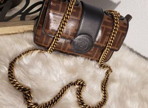 FENDI MINI DOUBLE F BAG for Sale in City of Industry, CA