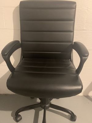 Desk Chair for Sale in Murrysville, PA
