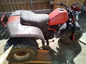3 wheeler for Sale in Pasco, WA