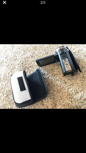 Digital Video Camera for Sale in Mesa, AZ
