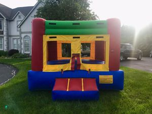 Moon Bounce for Sale in Sully Station, VA
