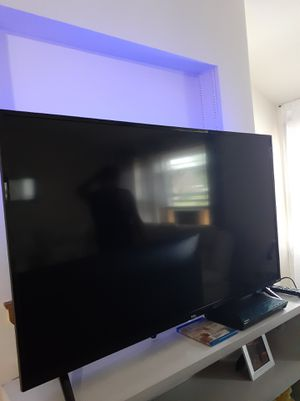 Tv 50inch for Sale in Milwaukee, WI
