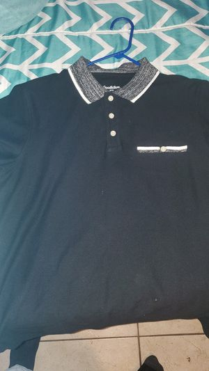 GOODFELLOW POLO for Sale in Paramount, CA